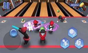 躲避大陨石游戏官方版下载图片1