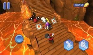 躲避大陨石游戏官方版下载图片3