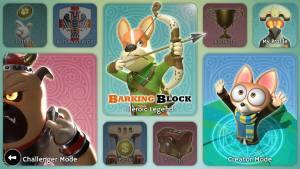 野生堡垒Barking Block官网版图3
