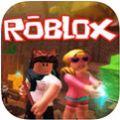 Roblox黄金模拟器游戏