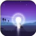 天空旅行者游戏