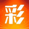 王中王在线网资料大全app