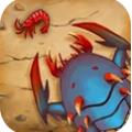 孢子的进化游戏中文版无限基因下载 v1.4