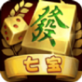 七宝娱乐棋牌官网版