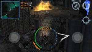 反射单元2游戏中文汉化免费版下载(Reflex Unit 2)图片1