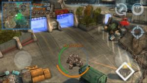 反射单元2游戏中文汉化免费版下载(Reflex Unit 2)图片2