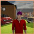 汽车维修厂模拟器游戏