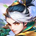 神鬼大陆3手游最新正式版下载 v1.0