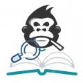 白猿搜书手机版