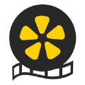 屏果视频APP下载手机官方版 v1.0.0