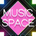 樂動空間游戲最新官方版下載 v1.0