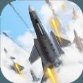 我是飞行员游戏官方版最新下载 v1.0