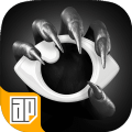 R.I.P碎碎平安游戏攻略完整版下载 v1.0