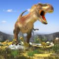 侏罗纪探险者最新版