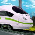 地下铁驾驶模拟器破解版