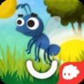 昆虫探险记免费完整版下载 v1.0.0