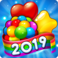 糖果热2019安卓版