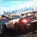 警察模拟器游戏