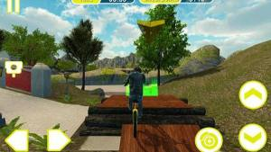 山地越野自行车模拟器游戏安卓官方版下载图片1