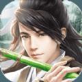 剑动风云手游安卓版下载 v1.0