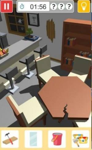 维修模拟器游戏官方正式版下载图片3