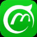 MChat官网最新版下载 v2.2.3