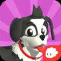 快乐雷吉游戏最新版官方正版下载(Peppy Pals) v1.0.0