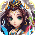萌幻西游手游官网最新下载 v1.0.41