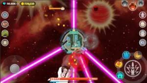 婴儿英雄游戏大全安卓版下载图片3