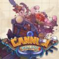 加農芭蕾舞團游戲官方中文版下載(Cannon Ballers)  v1.0