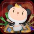 婴儿英雄游戏大全安卓版下载 v4.09