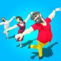 放置广场舞最新版