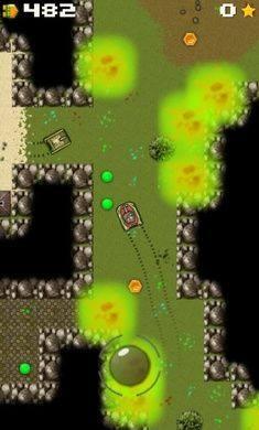 坦克故事2游戏无限金币中文版下载图片5