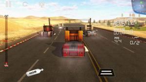极限卡车大赛3D破解版图4