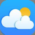 随看天气APP手机最新版 v5.4.2