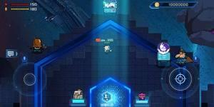 超级玩家游戏图1