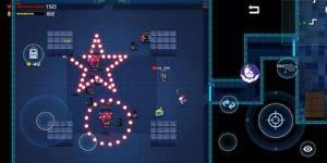 超级玩家游戏图4