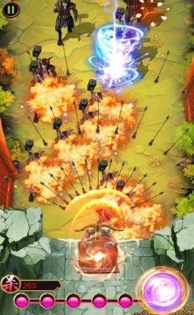 主公莫回头游戏最新安卓版官方下载图2: