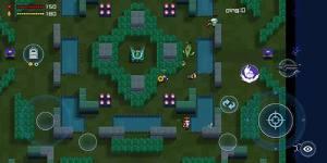 超级玩家游戏图5