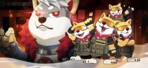 王牌战士机犬乱斗是什么?机犬乱斗1V4模式玩法攻略图片2
