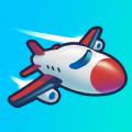 我要开飞机游戏