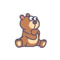 健身熊APP