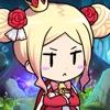 兵器女孩游戏最新版中文汉化下载(Weapon Girls) v1.0