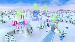 乐高水晶宫游戏安卓版图片2