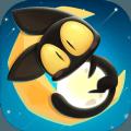 喵星旅行手机游戏安卓版 v1.0