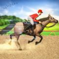 騎馬錦標賽2019最新版