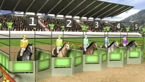 骑马锦标赛2019最新版图2