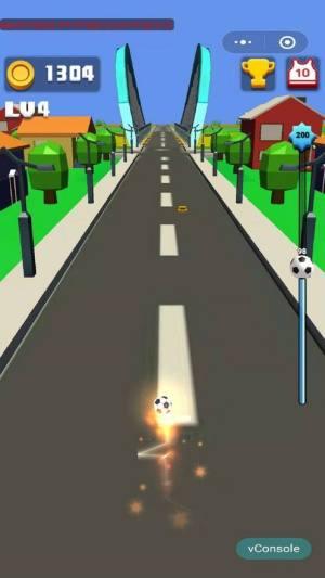 竞球疯游戏最新版下载图片3