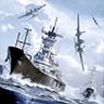 戰艦激斗v1.71.4無限鉑金中文內購破解版下載 v1.71.4