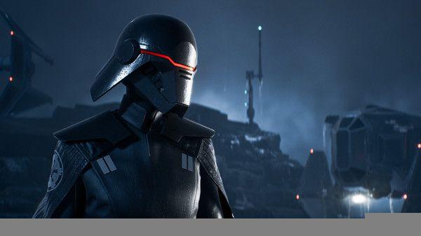 星球大战绝地陨落的武士团豪华版免费破解版下载图片2